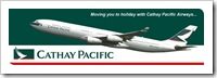 cathay-pacific-header
