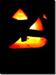 Halloween-10 - Copy