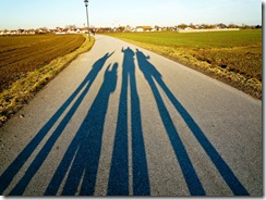 LongShadows_small