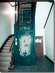 OldBerlinLift-1 - Copy