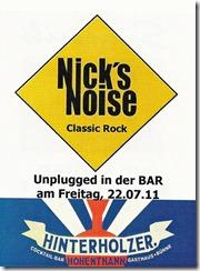 NicksNoiseHinterholzer-1